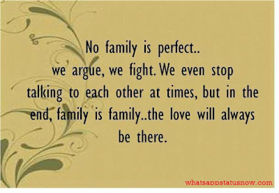family-quotes-whatsapp