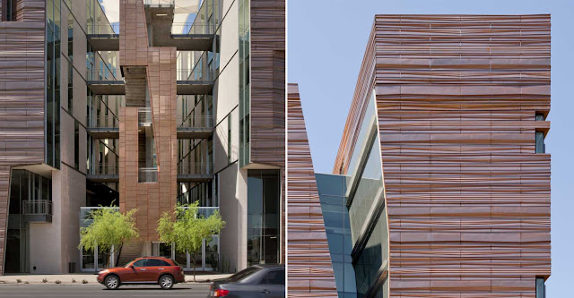05-Health-Sciences-Education-Building-by-CO-Architects