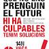 14N VAGA GENERAL: Contra les polítiques d'austeritat europees
