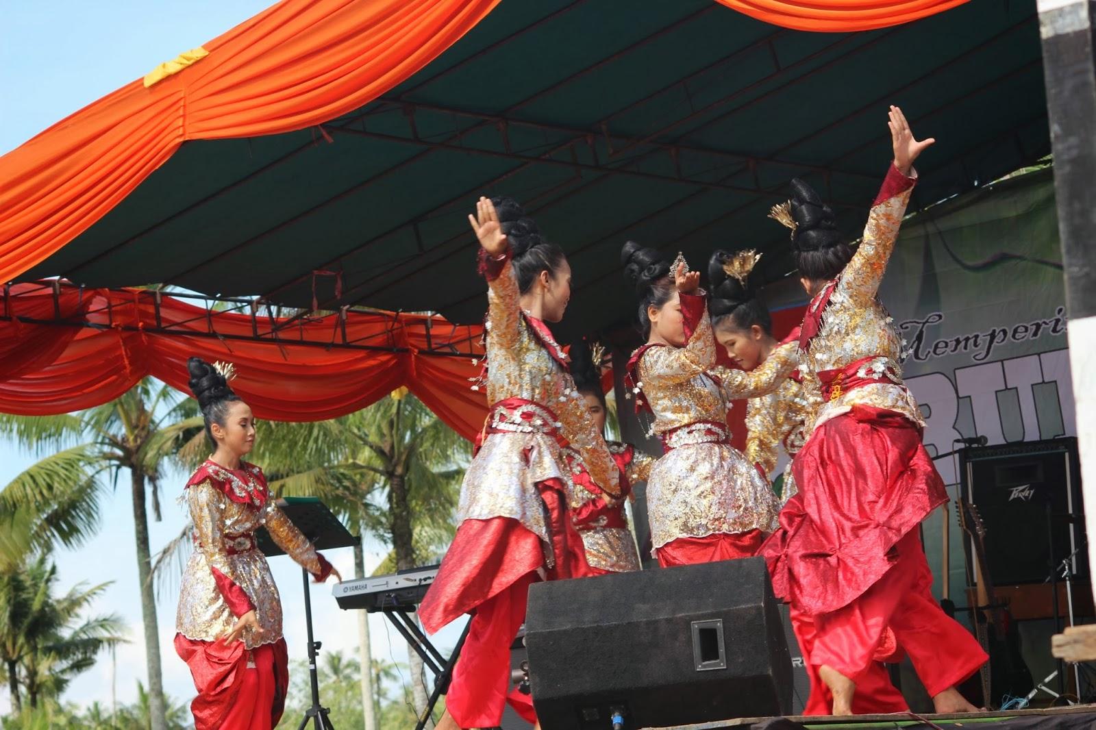 Foto Pensi Sman 10 Singkawang 2013 Part 4 Nilai Education Ii