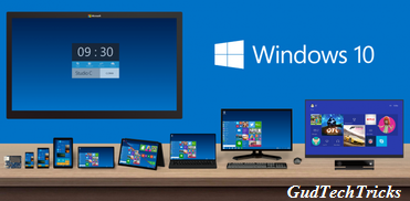 how-to-install-windows-10-on-your-pc