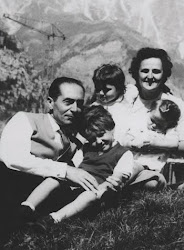 St. Gianna Molla