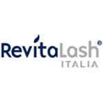 Revilash Italia