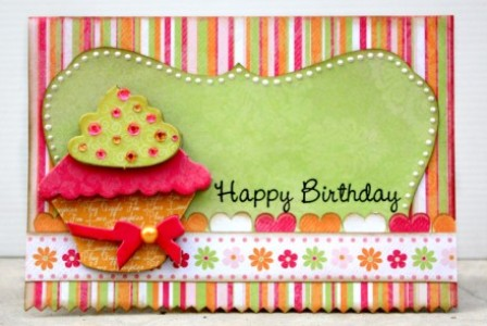 Happy Birthday Greeting Cards, Happy Birthday ECards, H