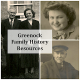 Researching your family history?