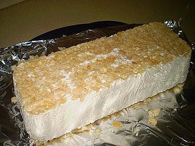 cheesecake ice cream