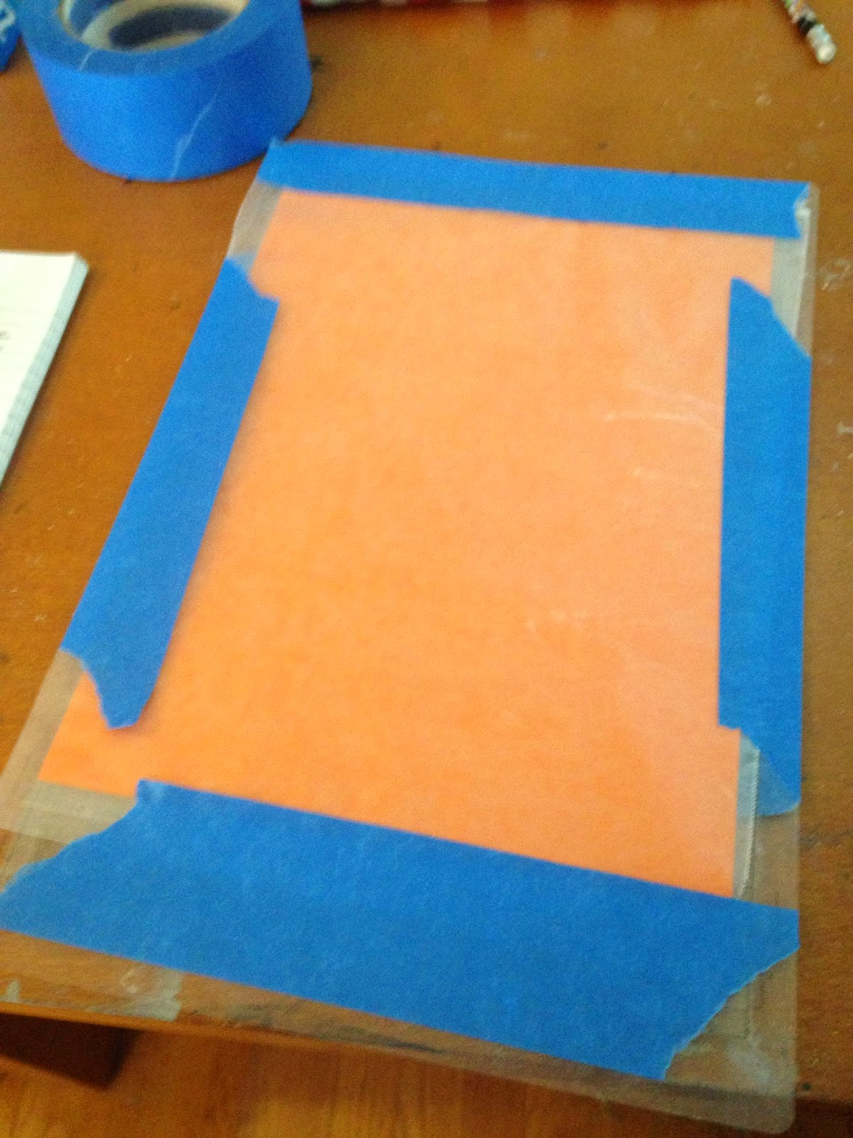 Cutting Sugar Sheets With Silhouette Including Cut