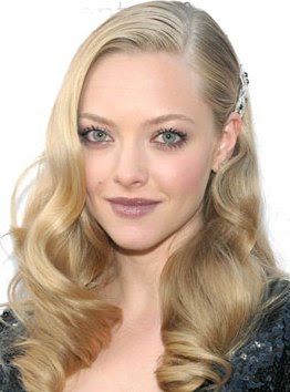 look amanda seyfried