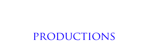 Gustavo Ortega Productions