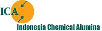 Lowongan Kerja PT Indonesia Chemical Alumina - Juni 2013