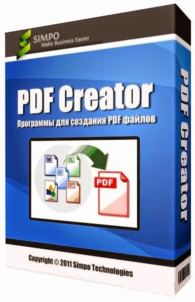 تحميل برنامج تحويل ملف PDF  إلى الورد Simpo PDF to Word