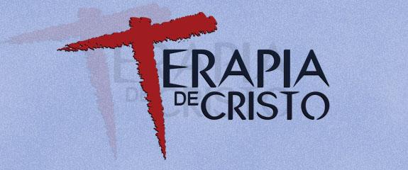 Terapia de Cristo