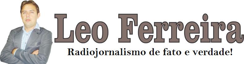 Leo Ferreira