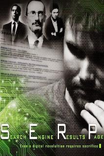 Watch S.E.R.P. (2013) movie free online