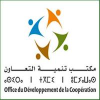 مكتب تنمية التعاون: مباراة لتوظيف تقني من الدرجة الثالثة تخصص المعلوميات ونظم الإعلام. آخر أجل هو 16 دجنبر 2015