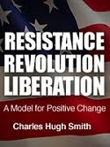 Resistance, Revolution, Liberation