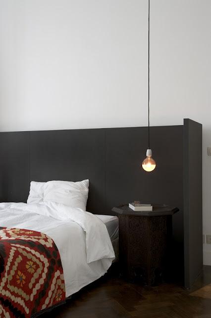 soul pretty interior design ideas interior designer online interior design ideas interior. Black Bedroom Furniture Sets. Home Design Ideas