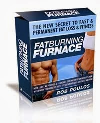fat burning furnace reviews