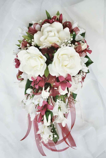 About Marriage Marriage Flower Bouquet 2013