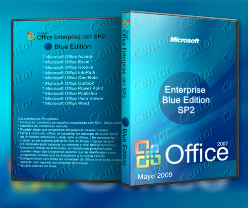 The site map microsoft office blue edition 2010 x86 x64 activator x gw-setup-2-35-015-usa-jobs