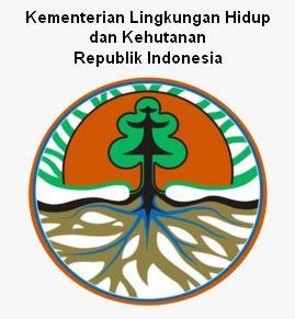 Lowongan Kerja Kementerian Lingkungan Hidup dan Kehutanan Terbaru