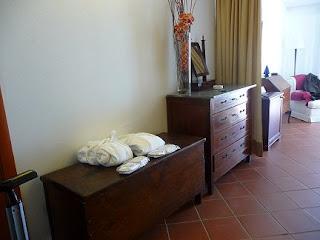 Hotel Claudio - Bergeggi