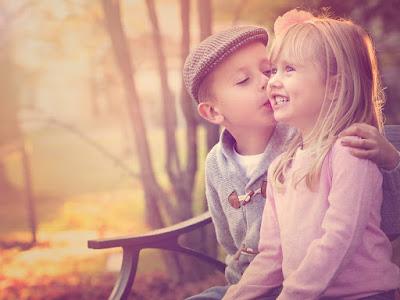 fotos para compartir de amor