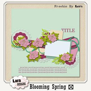 http://4.bp.blogspot.com/-6q0ioA0Wk64/VU5bw78hY0I/AAAAAAAATBE/PMCZlCQRMps/s320/Blooming_Spring04_Lara.jpg