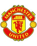Official website Manc. United