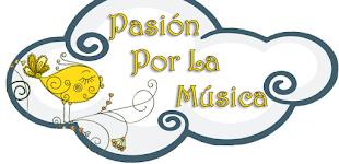 Coproducido en Andalucía por: