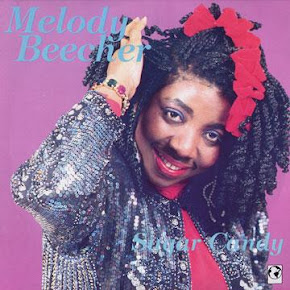MELODY BEECHER LP