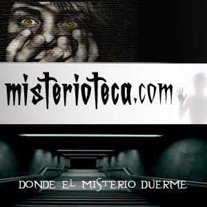 Misterioteca
