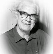 Floyd Gottfredson
