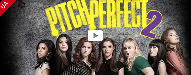 Nonton Film Movie Online Bioskop168 Pitch Perfect
