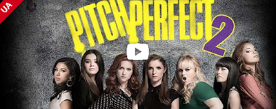 Pitch Perfect 2 English Full Movie Watch Online and Download Free {Bluray} HD