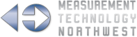 Measurement Technology NW (USA)