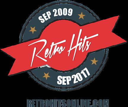 Retro Hits | Entretenimiento y Radios en Línea