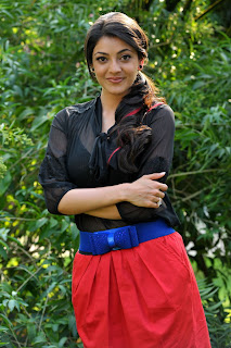 Kajal Agarwal Unseen Spicy images Kajal Agarwal Latest Pictures (12).JPG