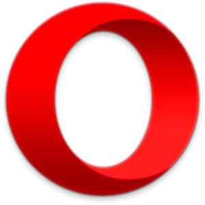 Opera Browser 34.0 Full Free Version