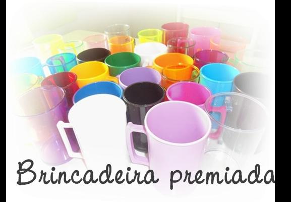 http://www.elainegaspareto.com/2014/05/onde-encomendar-canecas-personalizadas.html