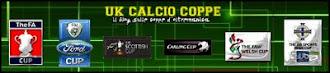 UKCALCIO COPPE