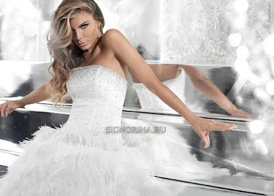 1303641431 svadebnye platiya alessandro couture 2011 Весільні сукні Alessandro Couture