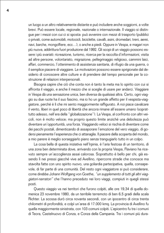 Pagina numero 4