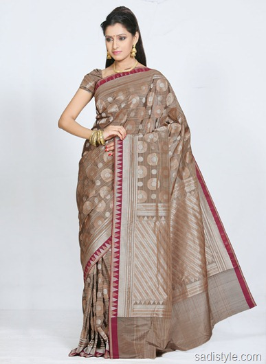 Latest-Banarsi-Sarees