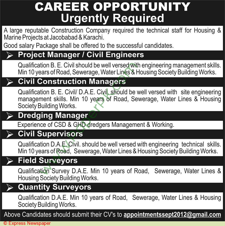 related keywords suggestions for civil engineering construction jobs civil engineering construction jobs