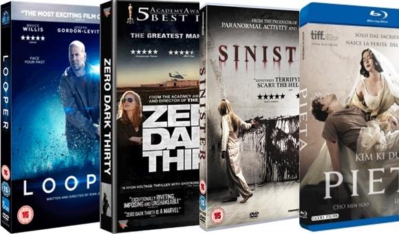 film-dvd-novita-consigli