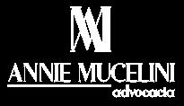 Annie Mucelini - Advocacia