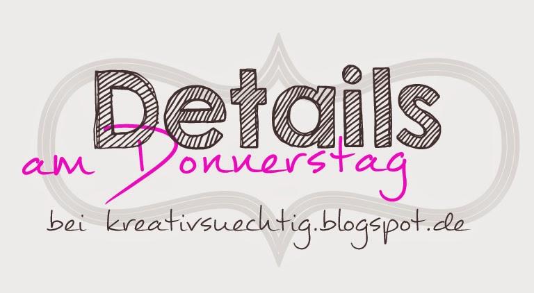 http://kreativsuechtig.blogspot.de/2014/07/detail-am-donnerstag-im-kuhlschrank.html