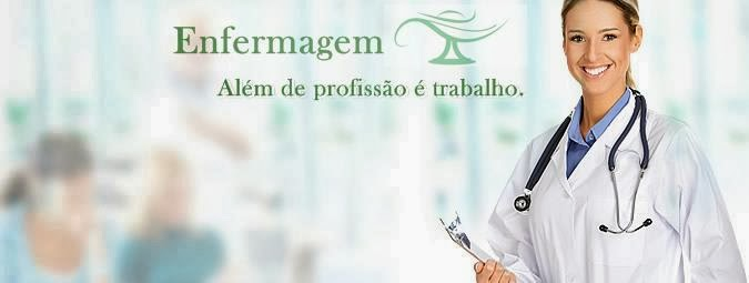 Enfermagem Na Net