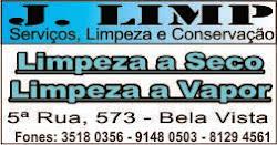 J. Limp
